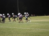 Superior Jr High Football_076